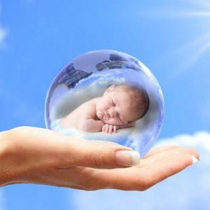 美国试管婴儿误区