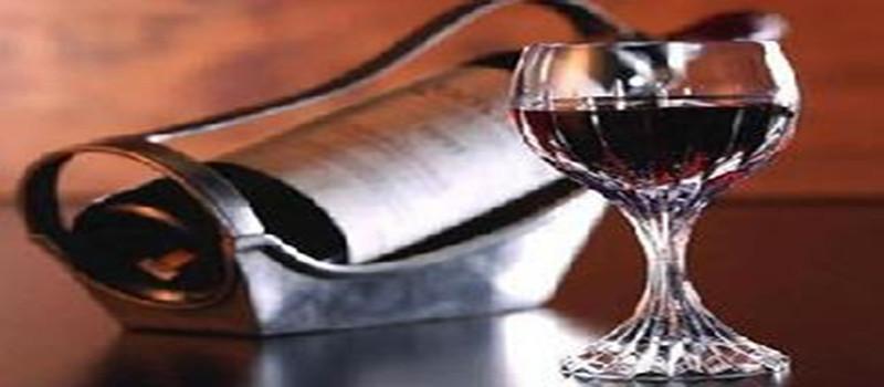法国红酒代理