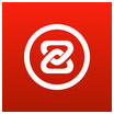 ZB Global