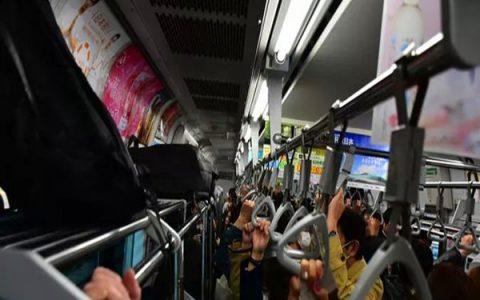 日本人通勤时间为什么如此之长?