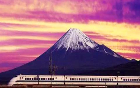 日本留学-医学博士有哪些优势
