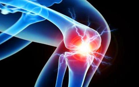 股骨头坏死的早期症状和功能锻炼方法