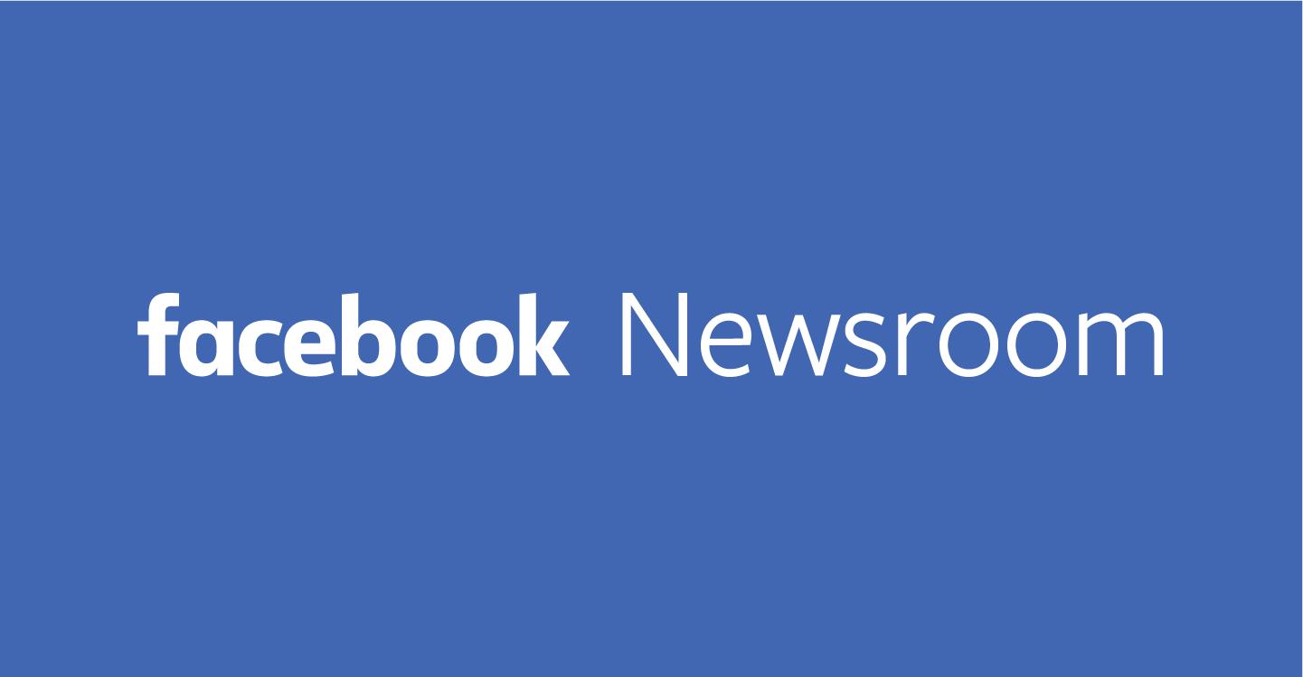 """欧洲法院表示,Facebook必须在全球范围内删除""""非法""""帖子"""