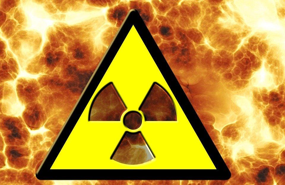 热中子反应堆
