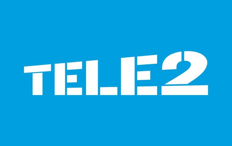 联合集团成为克罗地亚移动运营商Tele2的所有者
