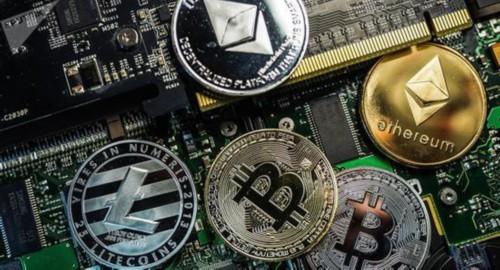 为加密货币用户带来更多收益