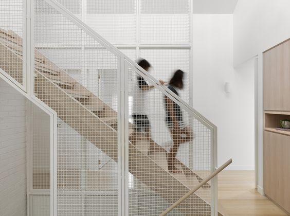 入围名单揭晓:2020年澳大利亚室内设计奖
