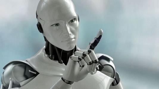 类似于人的计划器,可让机器人在混乱的环境中伸手可及的物体