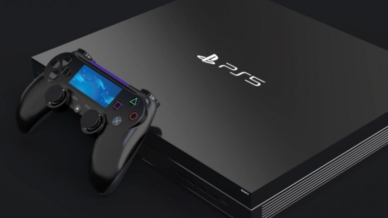 """PS5改变了视频游戏设计,使3D音频""""梦想成真"""",减少了错误和毛刺"""