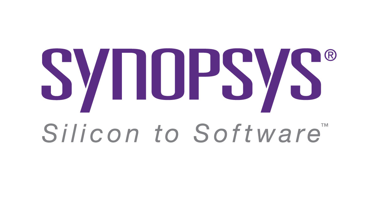 Synopsys推出RTL Architect加速设计完成