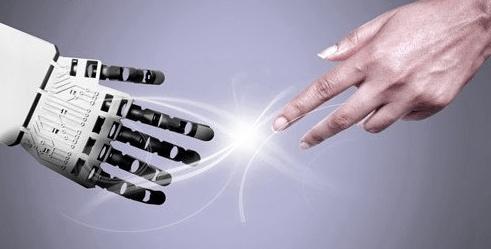 帮助机器感知一些物理定律