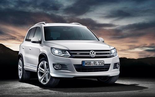 大众汽车和丰田汽车将在下周重新开放欧洲汽车工厂
