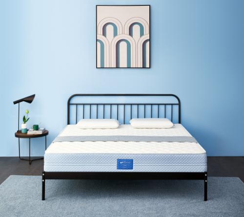 纾兰床垫,量身定制你的睡眠体验