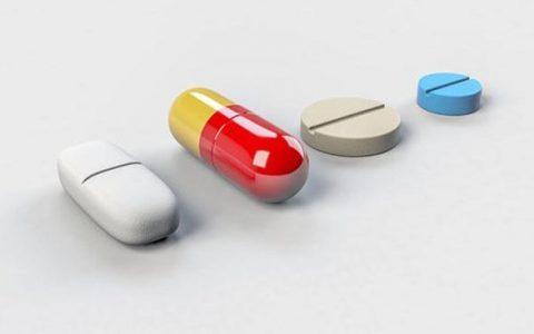 钙镁片的功效是什么?让汤臣倍健钙镁片来告诉你!