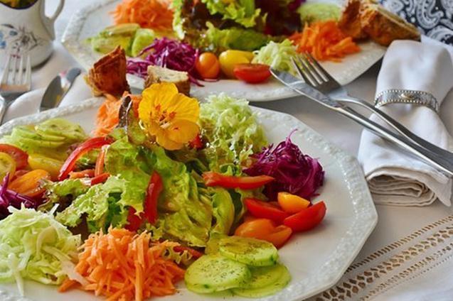 怎样减肥才管用?饮食、锻炼+汤臣倍健左旋肉碱
