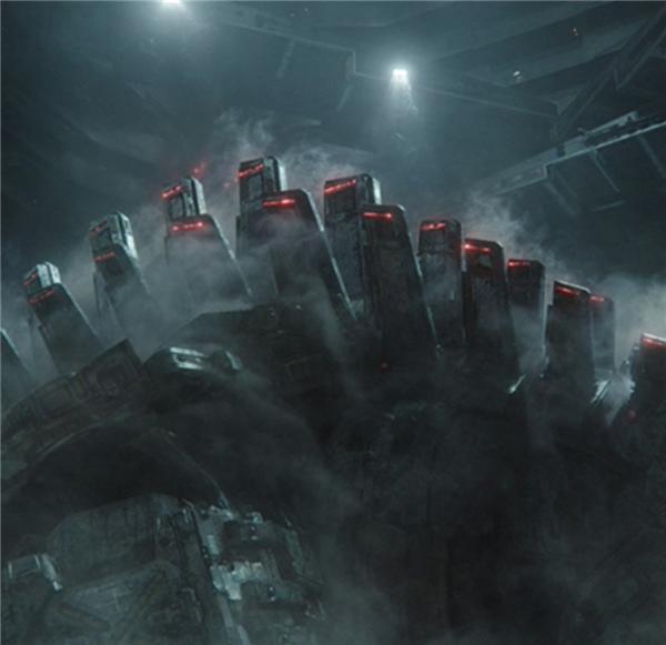 果蔬秘诀×《哥斯拉大战金刚》:他们保护地球,我们100%守护你!