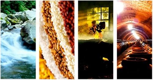 贵州水之曲 贵州茅台镇纯粮佳酿天然健康 中国酱酒品鉴体验馆