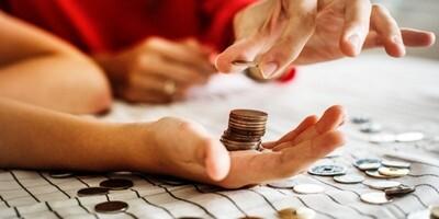 网商贷怎么添加供应商,网商贷星级供应商需要具备什么资质条件。