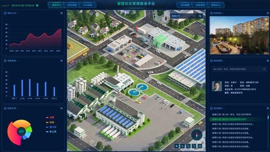 """沈阳VR科技城——中国VR产业""""新硅谷"""""""