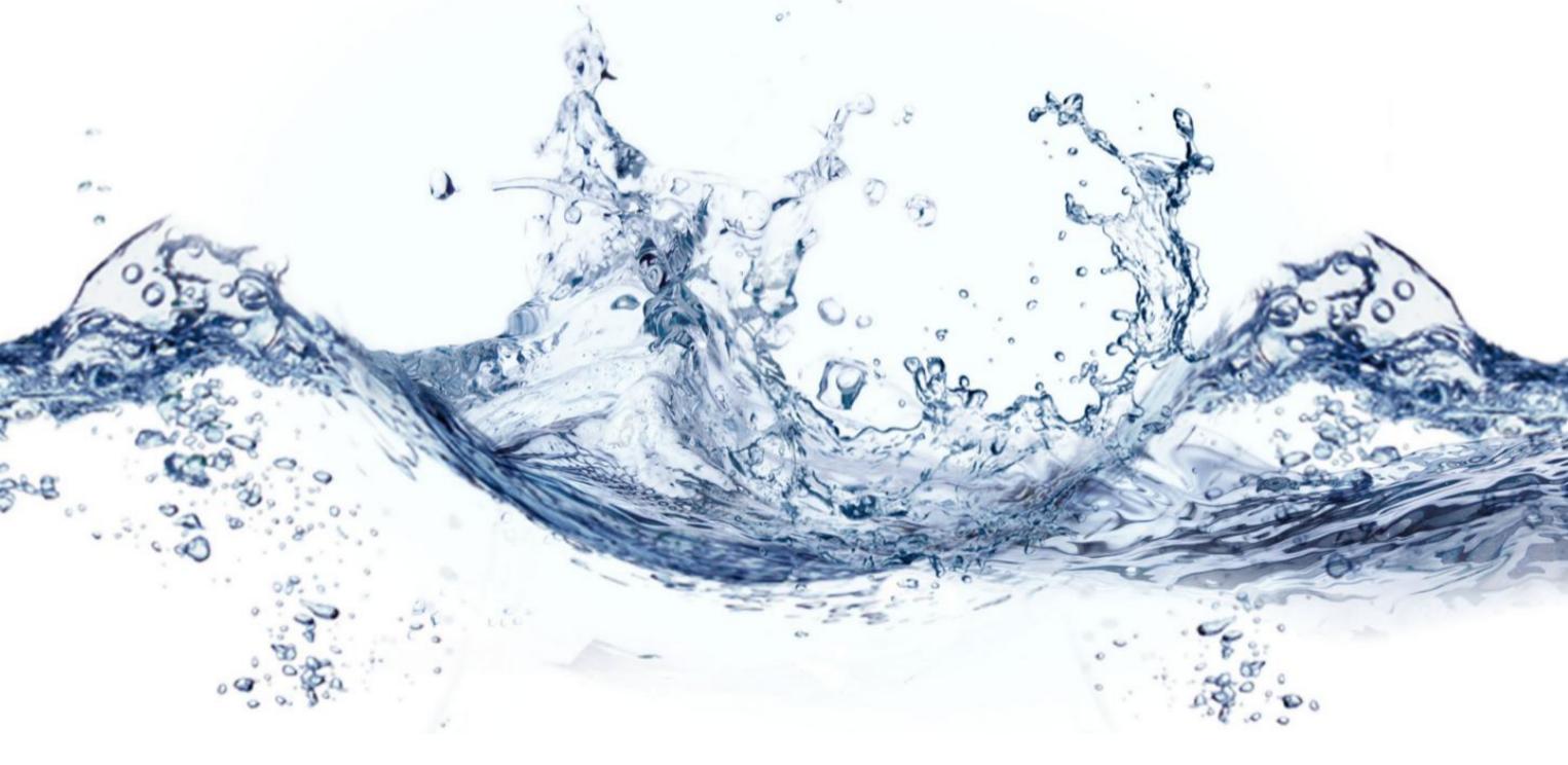 学会喝水和纳豆红曲的功效,维持良好血脂水平有办法