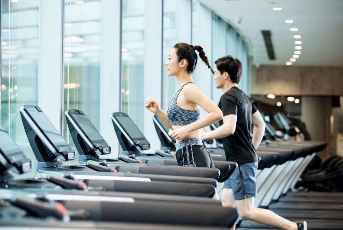 健力多效果好吗?适合不经常运动的宅友吗?