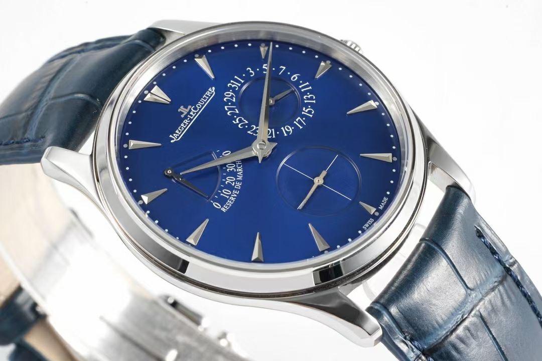 复刻手表质量怎么样?一般可以用几年