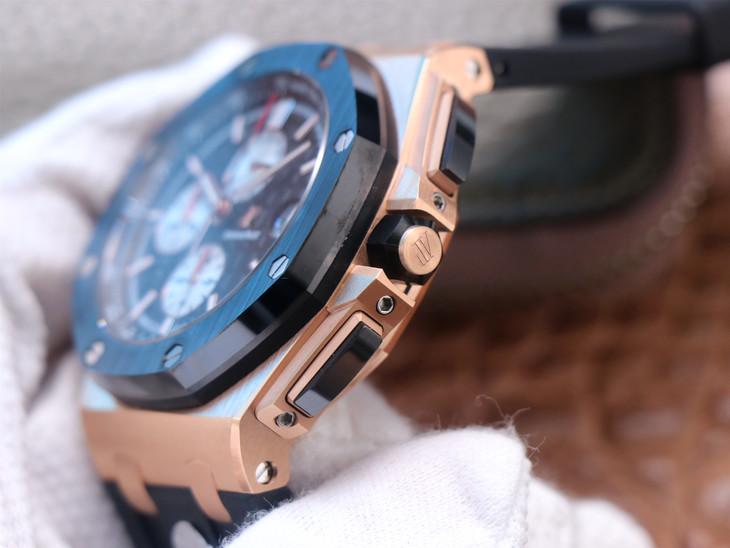 2021盘点复刻手表比较好的几个厂家