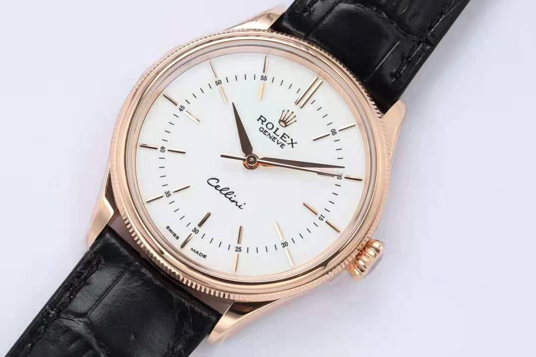 偷偷告诉你复刻手表在哪里可以买到