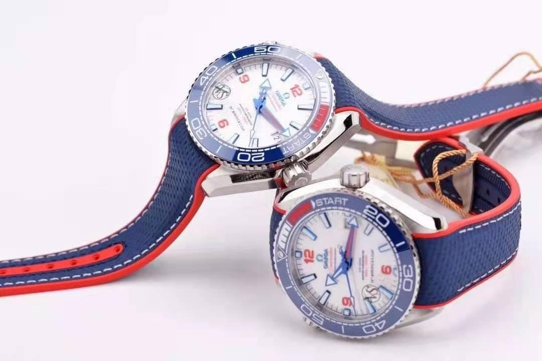 盘点十大复刻手表网购平台