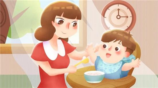 夏天不想吃饭的原因,孩子夏季厌食可试试仲景太子金