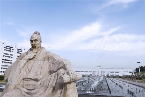 仲景六味地黄丸炮制技艺入选南阳市非物质文化遗产代表性项目