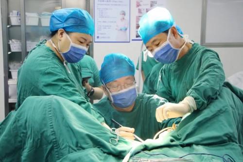 大连美琳达妇科盆底疾病门诊正式开诊!漏尿、松弛、脱垂患者的福音