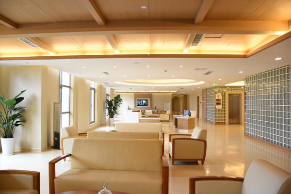 成都妇产医院排名 成都玛丽亚天府妇产儿童医院